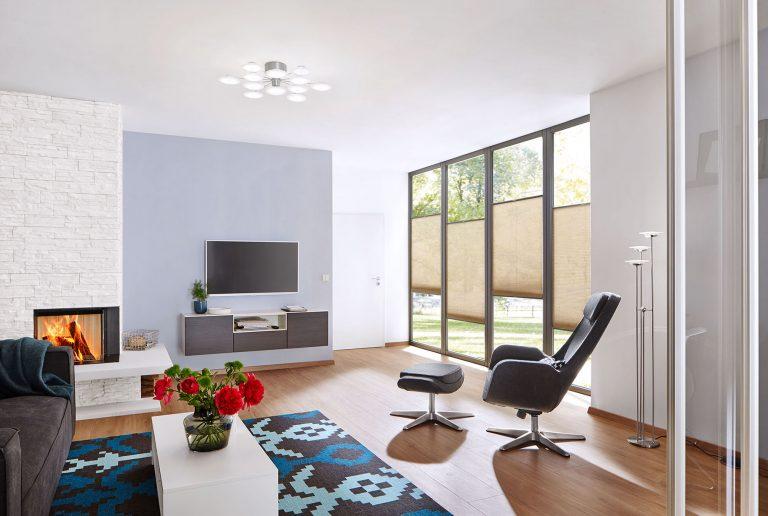 Sonnenschutz von Fenster und Türen Wagner Hemau